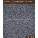 Vinyl Flooring Carpet MSS 2102