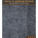 Vinyl Flooring Stone 3205
