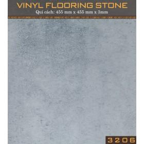 Vinyl Flooring Stone 3206