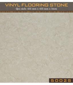 Vinyl Flooring Stone 5002S