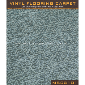 Sàn nhựa Galaxy MSC2101