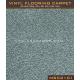 Vinyl Flooring Carpet  MSC2101