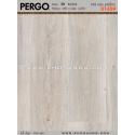 Pergo  Flooring 01459