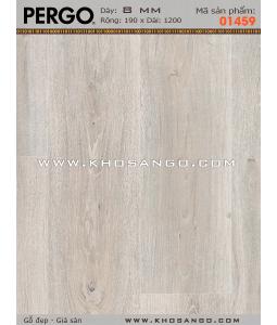 Sàn gỗ Pergo 01459