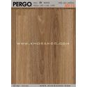Pergo  Flooring 03173