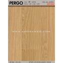 Pergo  Flooring 03184