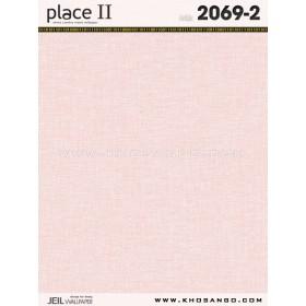 Giấy dán tường Place II 2069-2