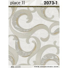 Giấy dán tường Place II 2073-1