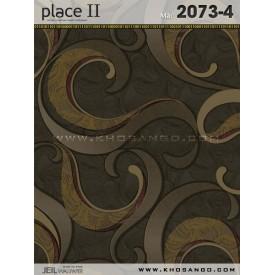 Place II wallpaper 2073-4
