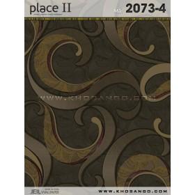 Giấy dán tường Place II 2073-4