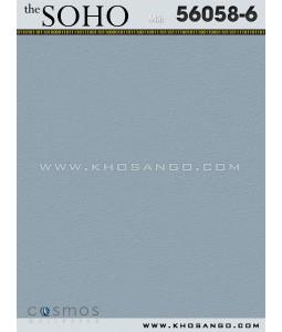 Giấy dán tường Soho 56058-6