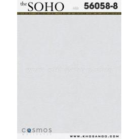 Giấy dán tường Soho 56058-8