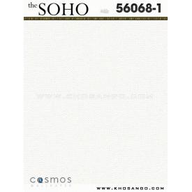 Giấy dán tường Soho 56068-1