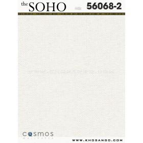 Giấy dán tường Soho 56068-2