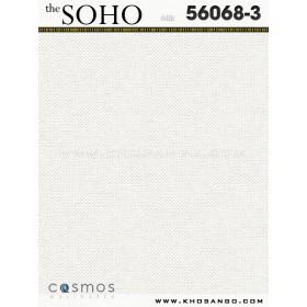 Giấy dán tường Soho 56068-3