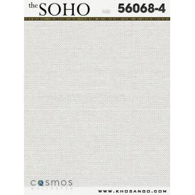 Giấy dán tường Soho 56068-4