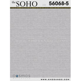 Giấy dán tường Soho 56068-5