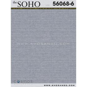 Giấy dán tường Soho 56068-6