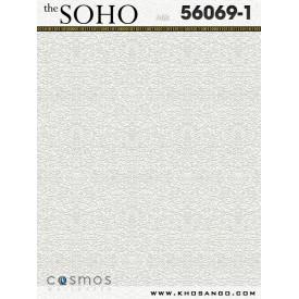 Giấy dán tường Soho 56069-1