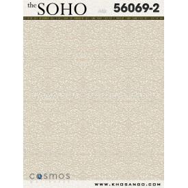 Giấy dán tường Soho 56069-2