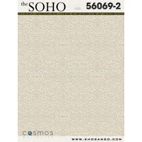 Giấy dán tường Soho 56069-3