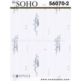 Giấy dán tường Soho 56070-2