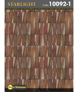 Starlight wallpaper 10092-1