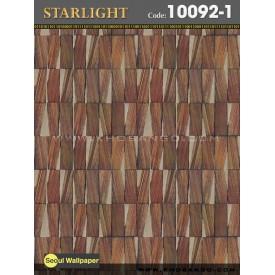 Giấy dán tường Starlight 10092-1