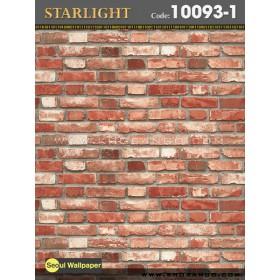 Giấy dán tường Starlight 10093-1