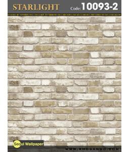 Starlight wallpaper 10093-2