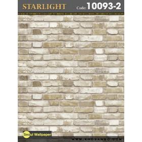 Giấy dán tường Starlight 10093-2