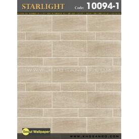 Giấy dán tường Starlight 10094-1