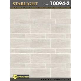 Giấy dán tường Starlight 10094-2