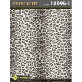 Giấy dán tường Starlight 10095-1