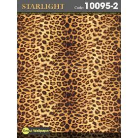 Giấy dán tường Starlight 10095-2