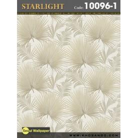 Giấy dán tường Starlight 10096-1