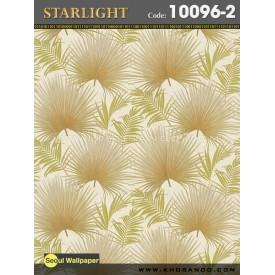 Giấy dán tường Starlight 10096-2