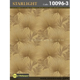 Starlight wallpaper 10096-3