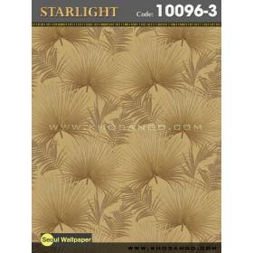 Giấy dán tường Starlight 10096-3