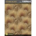 Giấy dán tường Starlight 10096-4