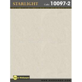 Giấy dán tường Starlight 10097-2