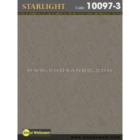 Giấy dán tường Starlight 10097-3