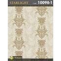 Giấy dán tường Starlight 10098-1
