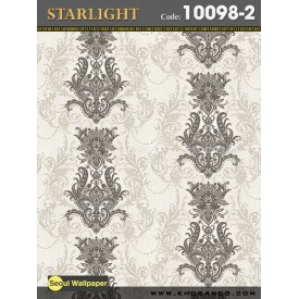 Giấy dán tường Starlight 10098-2