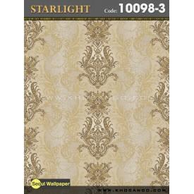 Giấy dán tường Starlight 10098-3
