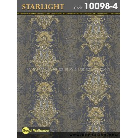 Giấy dán tường Starlight 10098-4