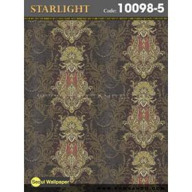 Giấy dán tường Starlight 10098-5