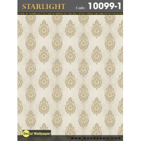 Giấy dán tường Starlight 10099-1