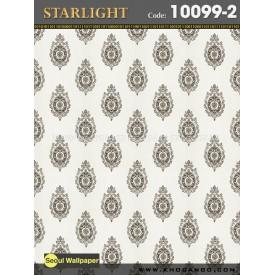 Giấy dán tường Starlight 10099-2