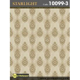 Giấy dán tường Starlight 10099-3
